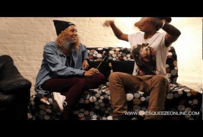 @TheSqueeze_ (@HelzzzRich @JordanAmy) Interview: @AmplifyDot