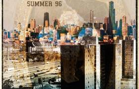 MP3: Twista - Summer 96 Intro