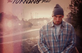 EP: @Typ_iLL (@DeepConcepts) » The Turning Point