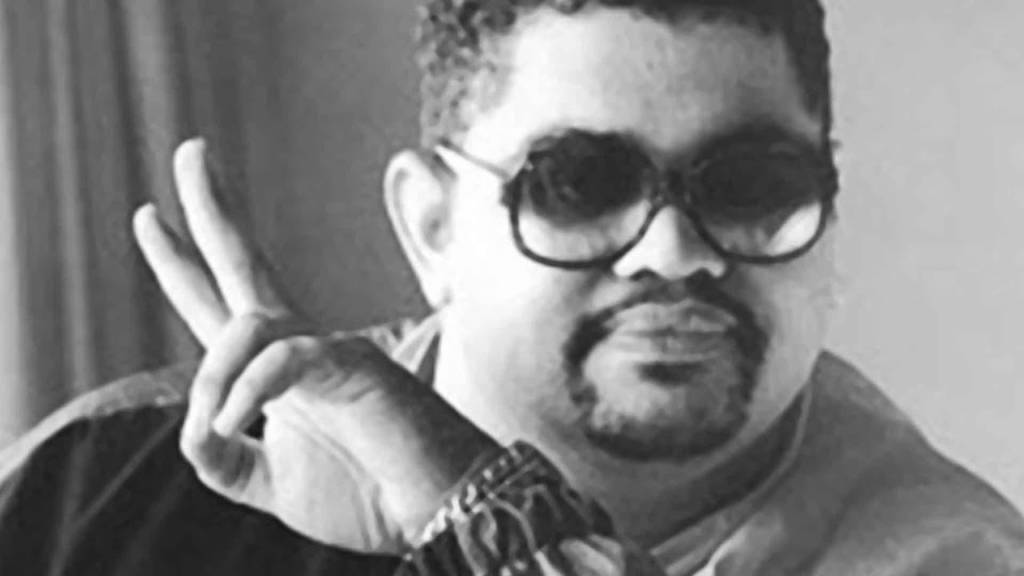 Doggie Diamonds No Filter Speaks On Heavy D Not Getting The Love & Respect From Hip-Hop He Deserves