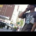 Book Value video by Timbo King