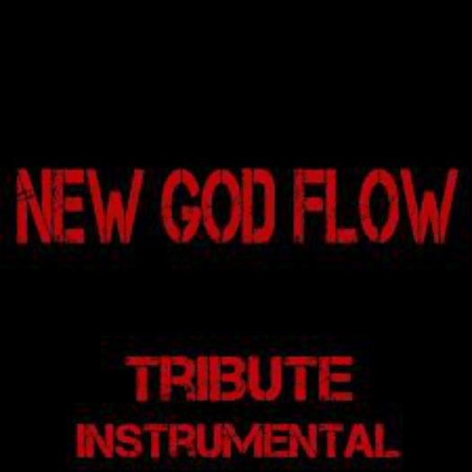 John Storm (@iJohnStorm) & DAX » True God Flow (Freestyle) [MP3]