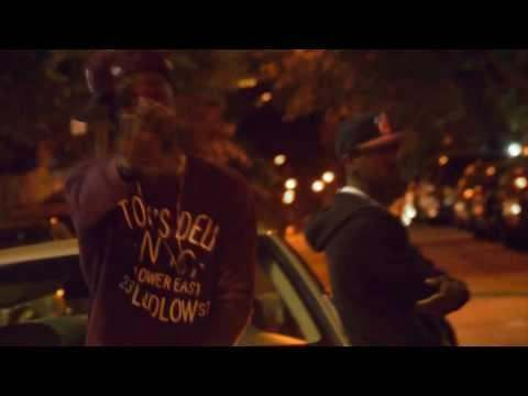 @TheKoolGMiMs » The Equality King Story (Freestyle) [Dir. By @LitesOutEnt]