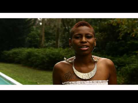 @IAmMarcyMalone » A Marcy Side Story [Official Video]