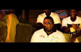 Gotta Lot video by Vonny & Mazi