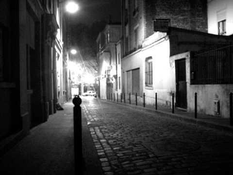 Consept (@ConseptMuchLove) » Noir (Prod. By @InspectaMorze) [MP3]