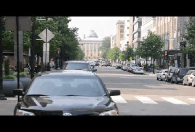 Jay Ro'se (@_Gate93) » C.R.E.A.M. (Freestyle) [Dir. By @C_DuffleBagz]