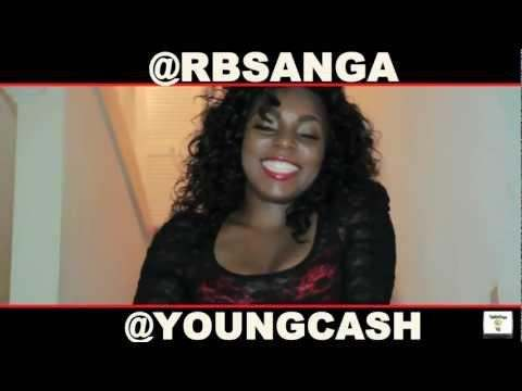 @RBSanga (feat. @YoungCash & @FawkMe_ImTatted) » Motivator [Prod. By @IAmMGeezy]