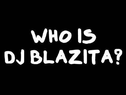 @ForbezDVD & @DJBlazita Presents Who Is DJ Blazita?: Episode 7 [Feat. @JaShayla]
