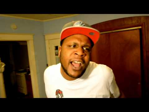 Monsta Man (@215MonstaMan) Freestyle Part 3 [via @Buck50Ent]