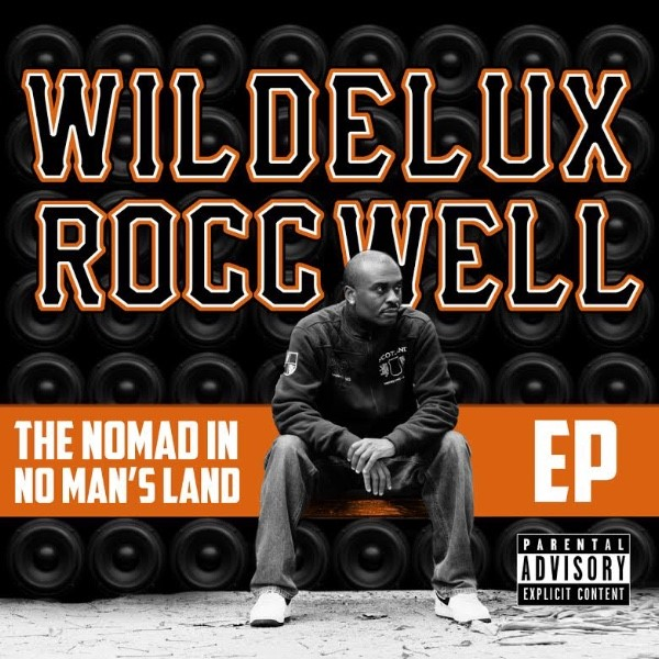 Video: Wildelux & Roccwell feat. DJ Case - Make It Hot