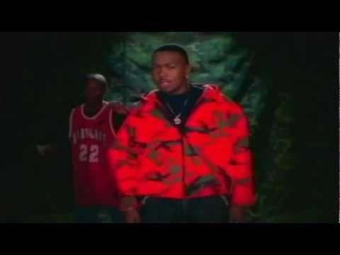 @Timbaland & Magoo (feat. @MissyElliott & @AaliyahHaughton) » Up Jumps Da Boogie [Uncut]