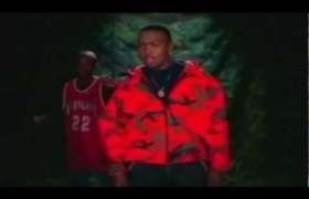 Up Jumps Da Boogie video by Timbaland & Magoo, Missy Elliott, & Aaliyah