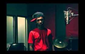 New Day video by Pop Dollarz & Alicia Keys