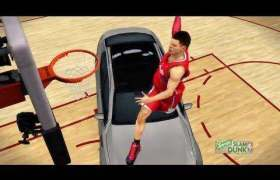 NBA 2K13 (@2KSports) » All Star Trailer