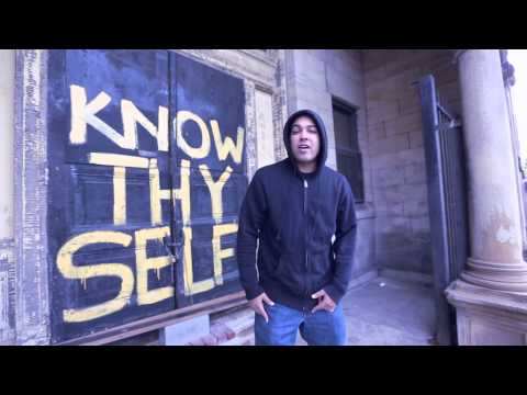@Jasiri_X » Don't Forget About The Hood [Official Video]