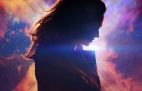 2nd Trailer For 'X-Men: Dark Phoenix' Movie