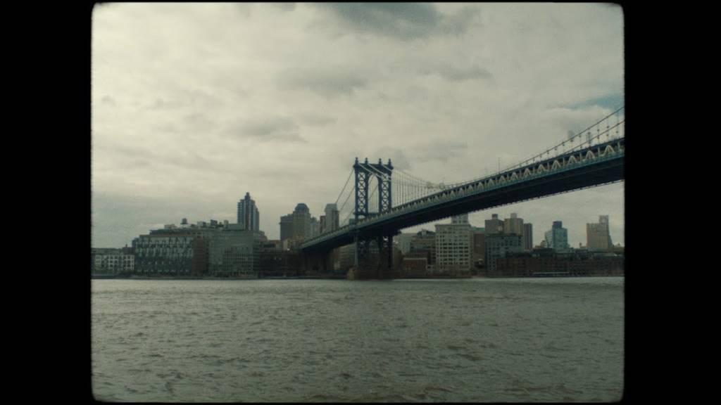 Video: Masta Ace & Marco Polo feat. Smif-N-Wessun - Breukelen (Brooklyn) | @MastaAce @MarcoPoloBeats @SmifNWessun