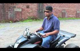 Paystyle video by Max Millz