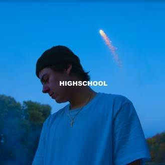 Video: Young Lungs - Highschool