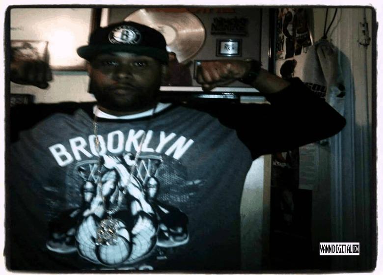 Audio: @VannDigital Interviews Young Do (@YoungDo118)