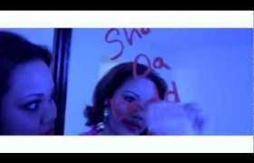 Dave Doe (@Dave_Doe) » She Da Baddest [Official Video]