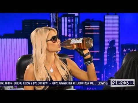 GGN News: Episode 60 [Starring @SnoopDogg & @ParisHilton]