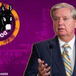 South Carolina Senator Lindsey Graham Awarded Donkey Of The Day
