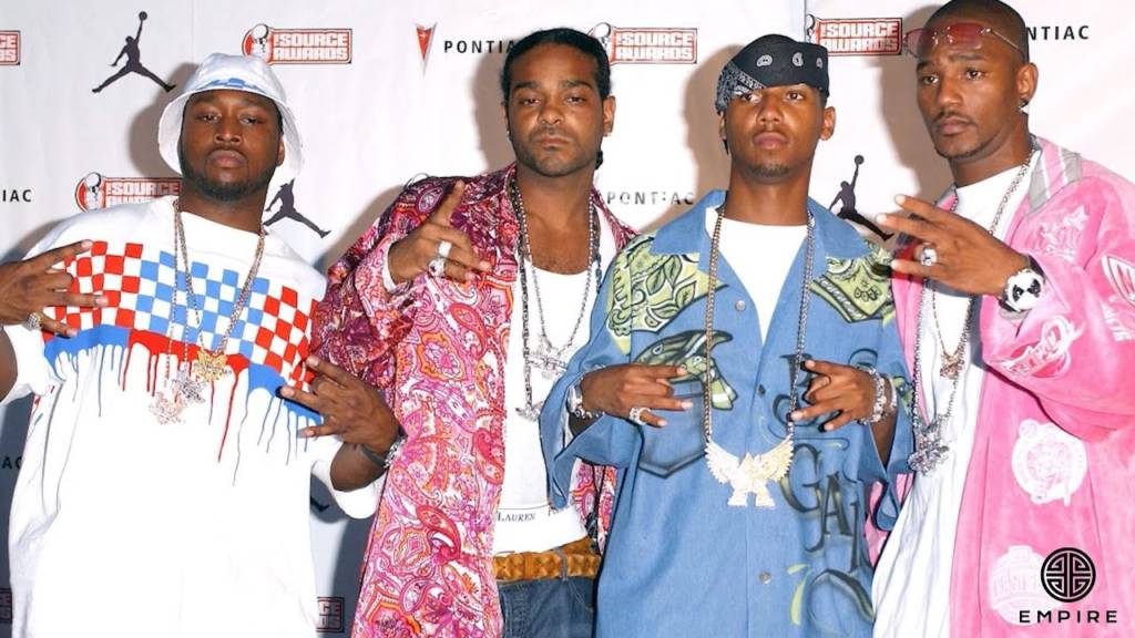 Watch The Diplomats' Documentary 'Diplomatic Ties' In Full Here...