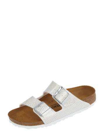 birkenstock-sandalen-in-schlangenlederoptik-weiss_9760520,4e2154,900x1200f