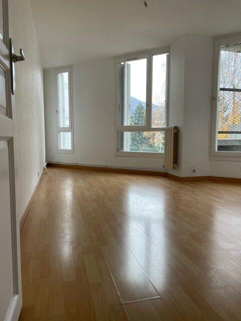 Achat Location Appartement T3 St Martin d'Hères
