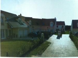 Maison à louer Corbeil Essonne