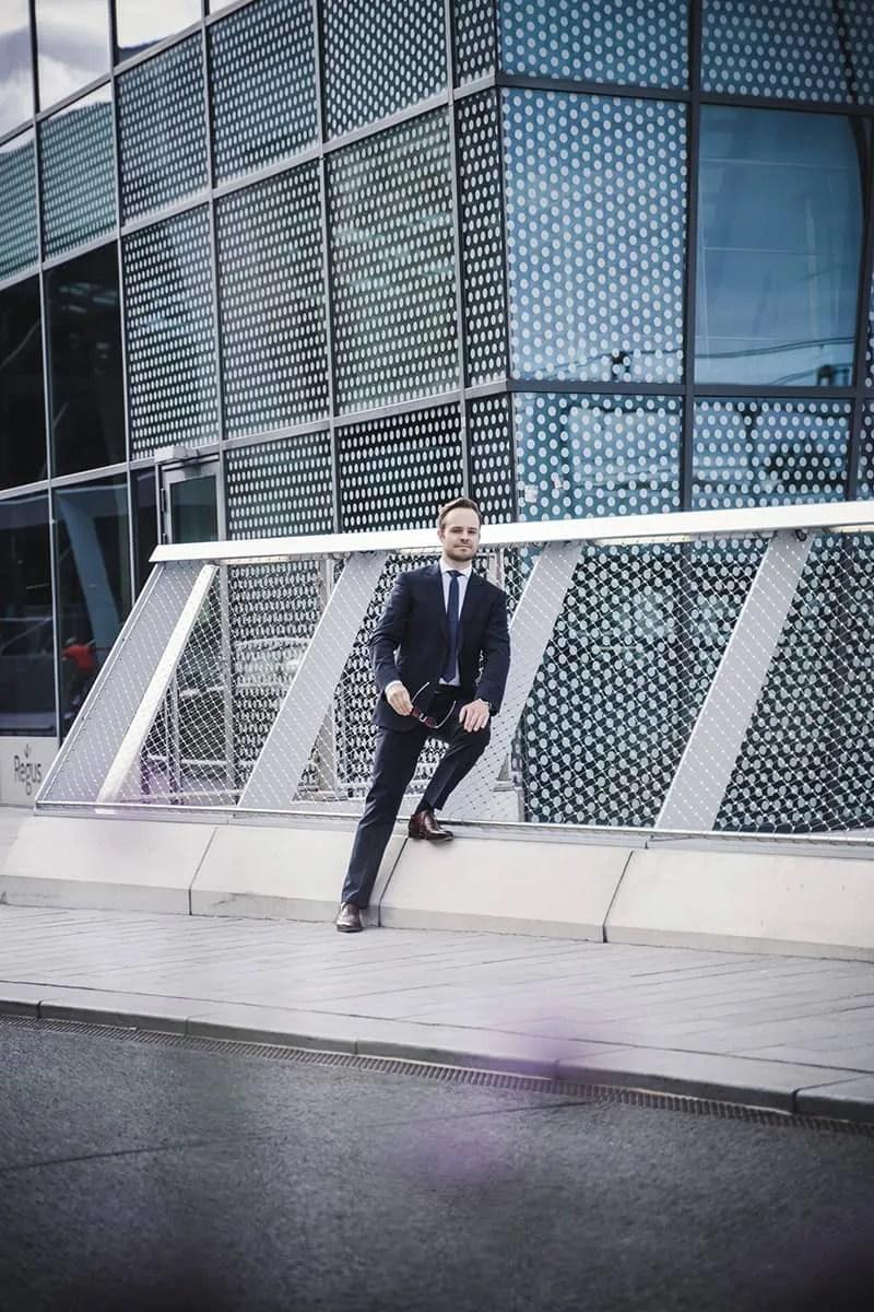 Roy van Niftrik, Van Niftrik Advocatuur in Nijmegen, Advocaat arbeidsongeval