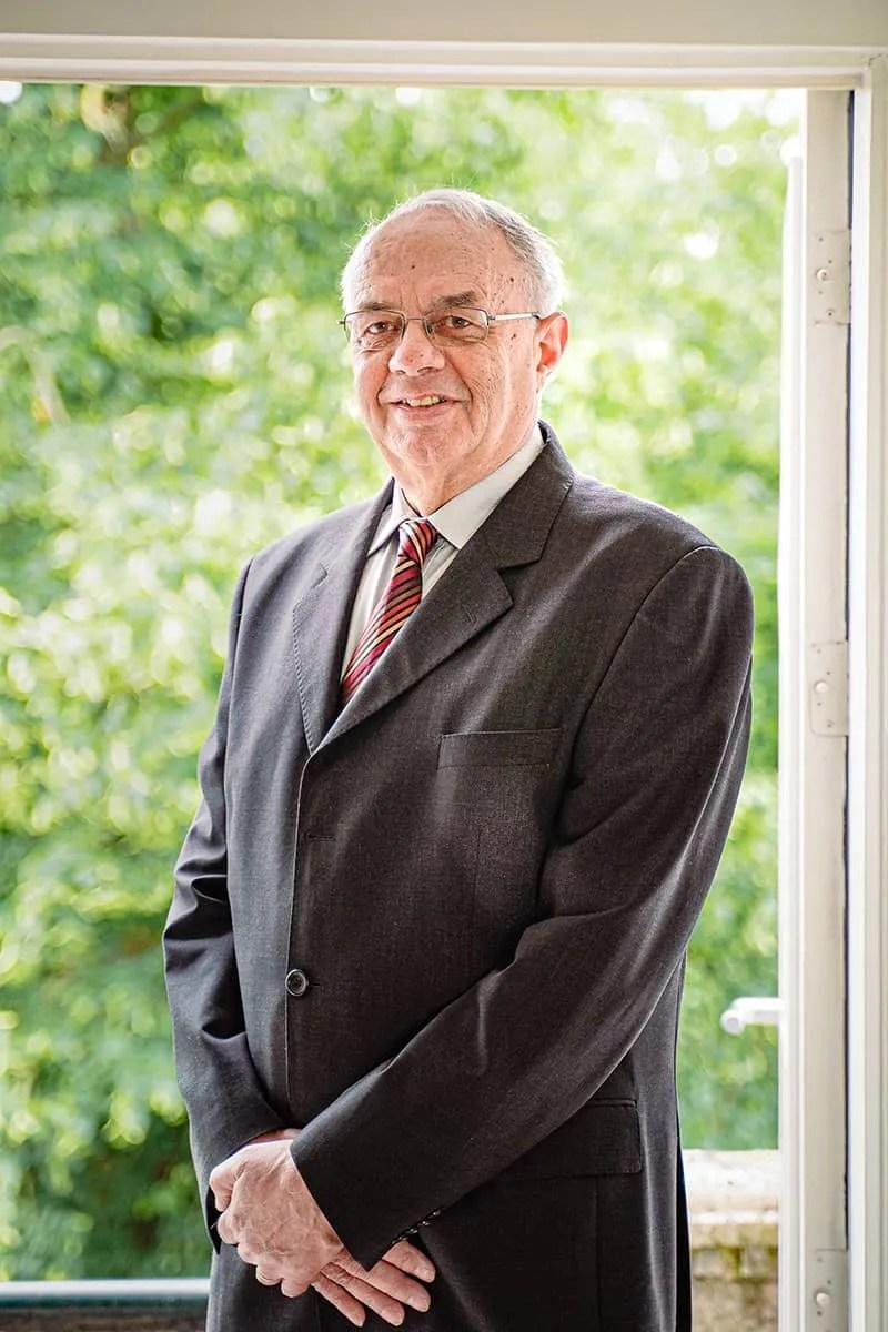 Wil Hoogstraaten Letselschade expert bij Van Niftrik Advocatuur in Nijmegen. Letselschade, letselschadeadvocaat. Verkeersongeval, bedrijfsongeval, schade verhalen. Slachtoffer geworden.