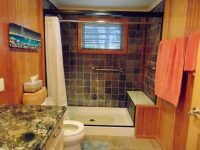 Bathroom Remodeling Long Island NY | Vannoniconstruction.com