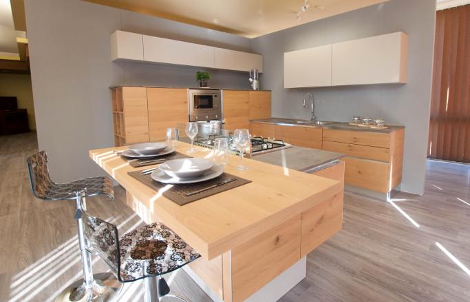 Cucina  Vannozzi Interni  Mobili e arredamenti