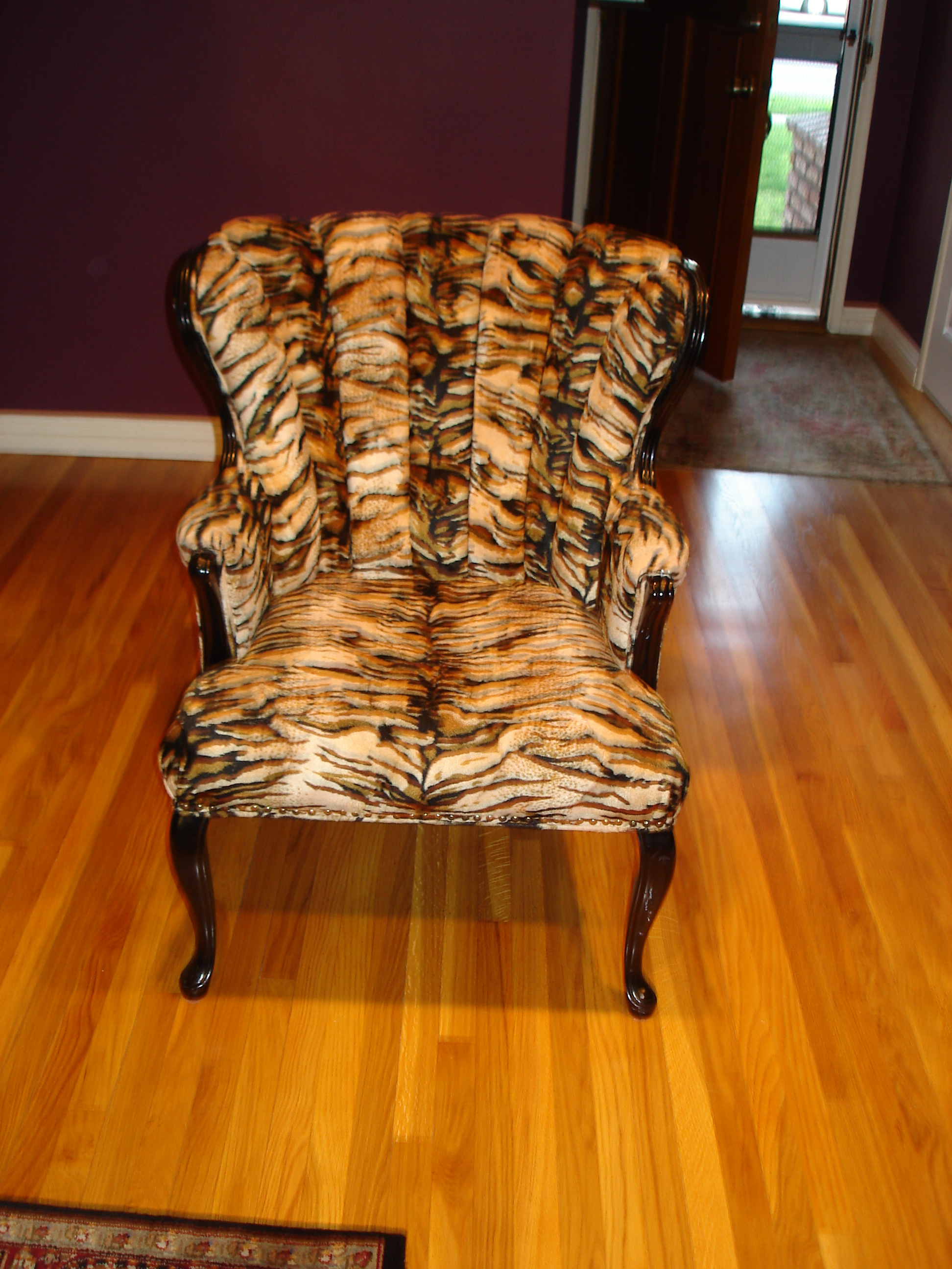 dining chair upholstery diffrient world photo 3