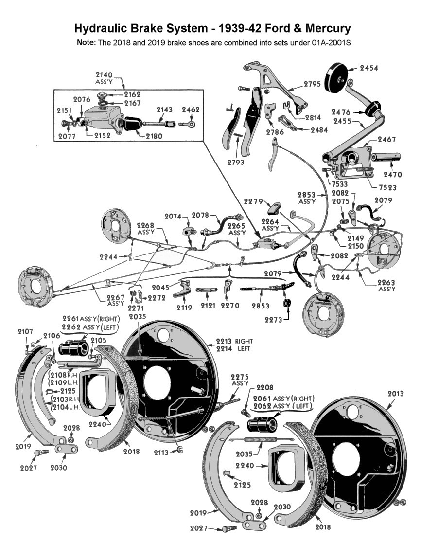 1937 Ford Rear Wiring Harness. Ford. Auto Wiring Diagram