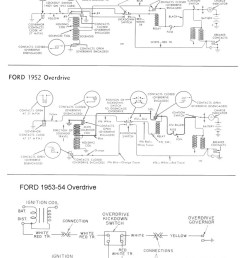 1953 ford flathead wiring wiring diagram used1953 ford wiring diagram pdf wiring diagram centre 1953 ford [ 867 x 1245 Pixel ]