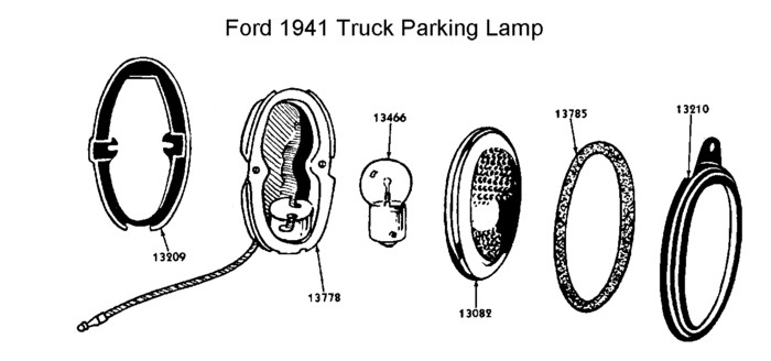 chevrolet wiring diagram in addition 1949 ford truck wiring diagram
