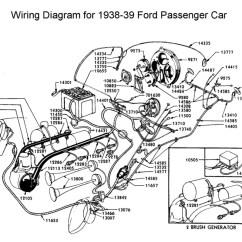 1940 9n Ford Tractor Wiring Diagram 1973 Super Beetle V9 Schwabenschamanen De Flathead Electrical Diagrams Rh Vanpeltsales Com Ignition