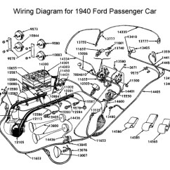 Wiring Diagram Automotive Elitech Stc 1000 Flathead Electrical Diagrams For 1940 Ford