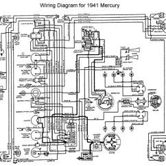 Mercury Outboard Power Trim Wiring Diagram Avital 4x03 Remote Start 1940 Data Schema Flathead Electrical Diagrams 60 Hp Evinrude