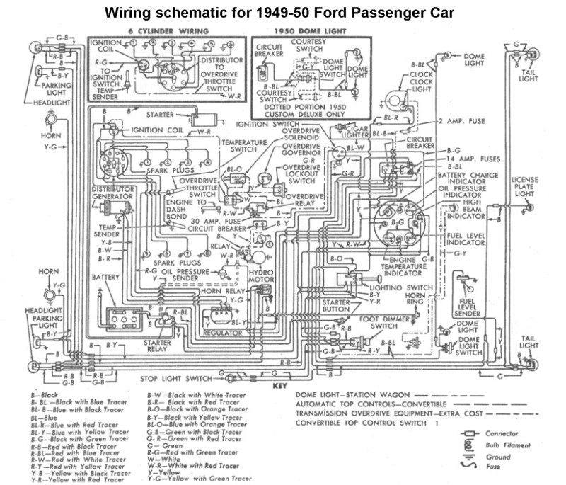 1940 9n ford tractor wiring diagram frog dissection organs 51 data flathead electrical diagrams 1985 ranger