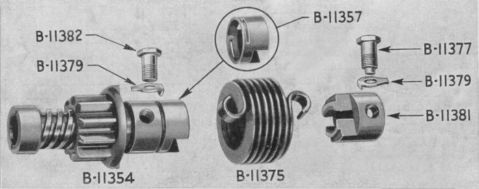 Ignition Wiring Diagram As Well 1950 Mercury Wiring Diagram On 1951