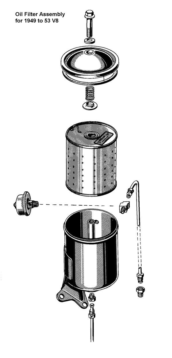2 Inch Tachometer Wiring Diagram Tachometer Repair Wiring