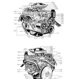 272 ford engine diagram wiring diagram toolbox ford 272 timing marks diagram [ 800 x 1035 Pixel ]