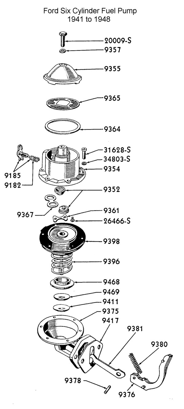 Search Results Ford 300 Six Cylinder Belt Diagram.html