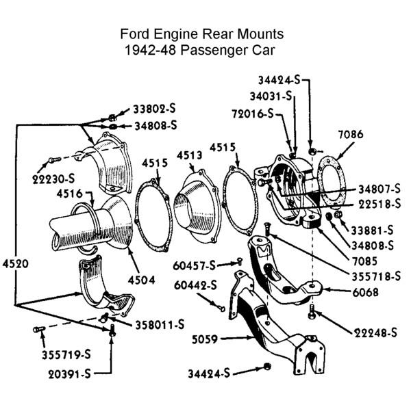 Club Car Ds Gas Wiring Diagram On Wiring Diagram For Club Car