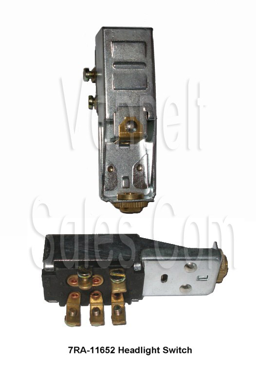 Willys Wiring Diagram Ford Ignition And Electrical Parts Prices Page 3